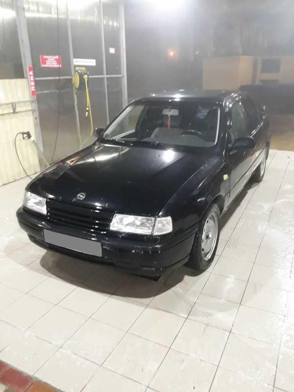 Opel Vectra, 1991 год, 55 000 руб.