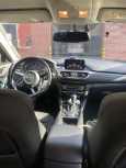 Mazda Mazda6, 2017 год, 1 090 000 руб.