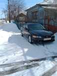 Honda Accord, 2001 год, 320 000 руб.