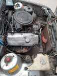 BMW 3-Series, 1985 год, 80 000 руб.