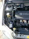 Toyota Corolla, 2000 год, 349 000 руб.