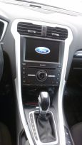 Ford Mondeo, 2017 год, 1 250 000 руб.