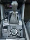 Mazda Mazda6, 2016 год, 1 180 000 руб.