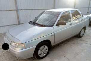 Волгоград 2110 2006