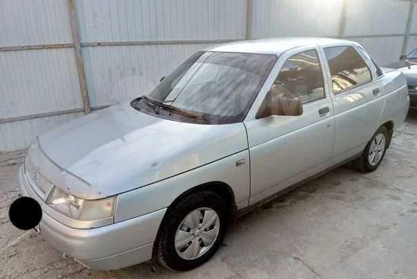 Лада 2110, 2006 год, 84 000 руб.