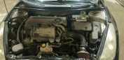 Toyota Celica, 2000 год, 250 000 руб.