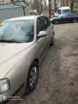 Hyundai Elantra, 2000 год, 185 000 руб.