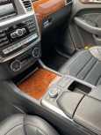 Mercedes-Benz M-Class, 2013 год, 3 300 000 руб.
