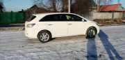 Toyota Mark X Zio, 2010 год, 720 000 руб.