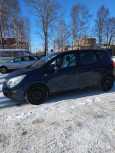 Opel Meriva, 2011 год, 420 000 руб.