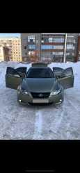 Lexus IS250, 2008 год, 785 000 руб.