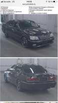 Toyota Crown, 2003 год, 250 000 руб.