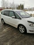 Ford Galaxy, 2011 год, 680 000 руб.