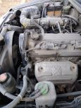 Suzuki Jimny Wide, 1999 год, 350 000 руб.