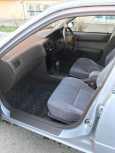 Toyota Corolla, 1996 год, 170 000 руб.