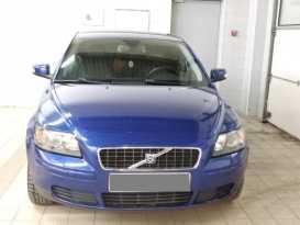 Набережные Челны S40 2007