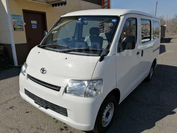 Toyota Lite Ace, 2013 год, 620 000 руб.