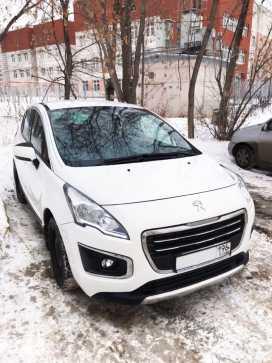 Североуральск 3008 2014