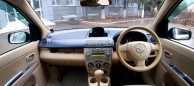 Mazda Demio, 2005 год, 240 000 руб.