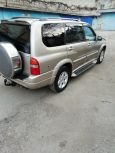Suzuki Grand Vitara XL-7, 2003 год, 400 000 руб.