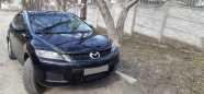 Mazda CX-7, 2006 год, 365 000 руб.