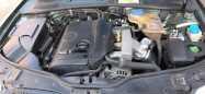 Volkswagen Passat, 2003 год, 269 000 руб.