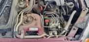 Honda Civic Ferio, 2002 год, 108 000 руб.