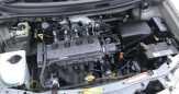 Toyota Corolla Spacio, 2000 год, 220 000 руб.