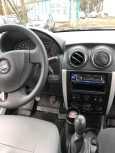 Nissan Almera, 2017 год, 490 000 руб.