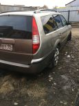 Ford Mondeo, 2002 год, 85 000 руб.