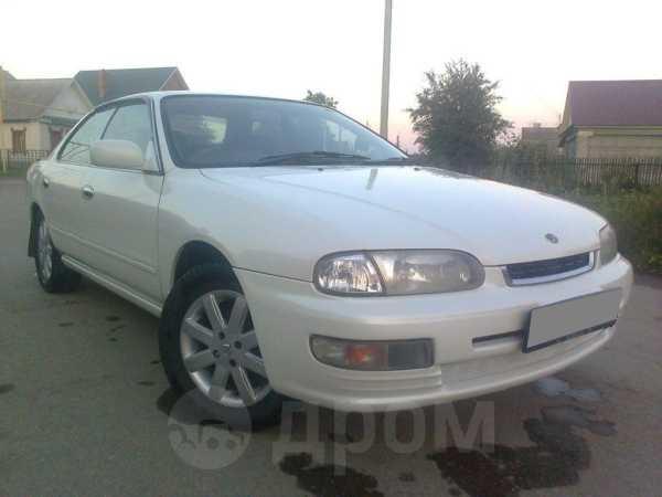 Nissan Presea, 1999 год, 205 000 руб.