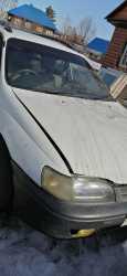 Toyota Caldina, 1999 год, 80 000 руб.