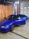 Honda Integra, 1998 год, 175 000 руб.