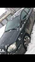Toyota Avensis, 2006 год, 340 000 руб.