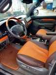 Lexus GX470, 2003 год, 890 000 руб.