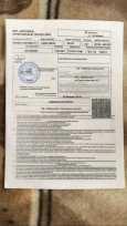 Лада Веста, 2019 год, 599 000 руб.