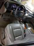 Toyota Land Cruiser, 2006 год, 1 585 000 руб.