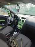 Opel Corsa, 2011 год, 340 000 руб.