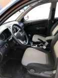 Mitsubishi L200, 2014 год, 1 049 000 руб.