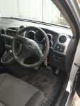 Toyota Voltz, 2002 год, 420 000 руб.