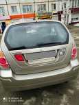 Suzuki Liana, 2007 год, 345 000 руб.