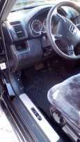 Honda CR-V, 2002 год, 485 000 руб.