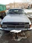ГАЗ 3102 Волга, 2008 год, 185 000 руб.