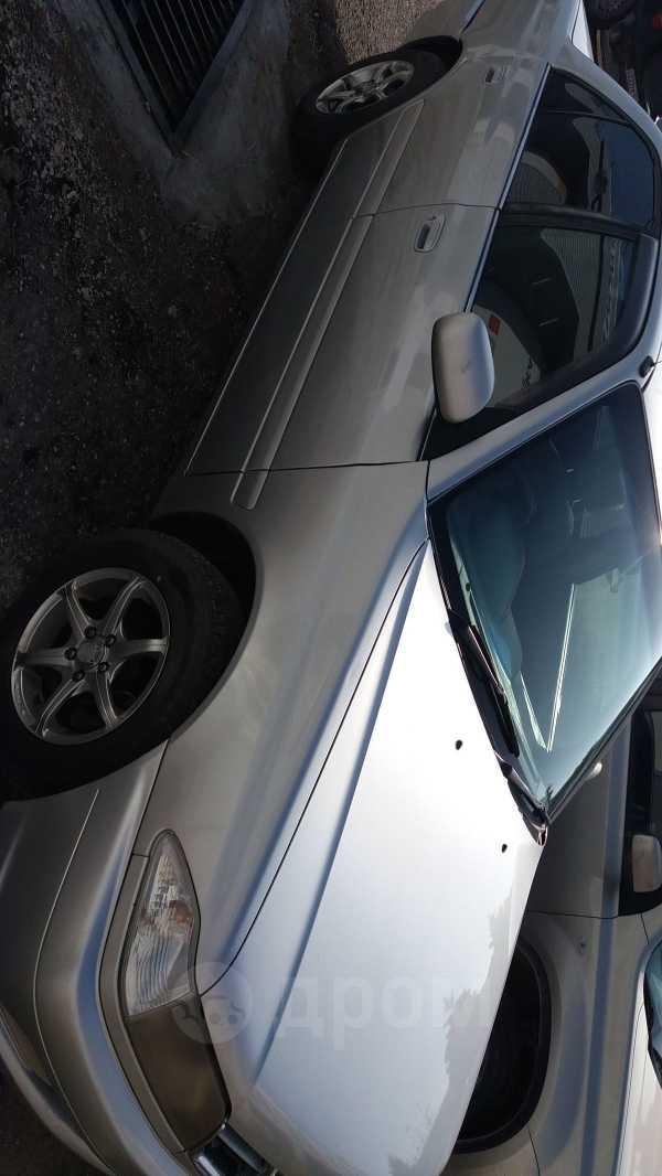 Toyota Carina, 1999 год, 140 000 руб.