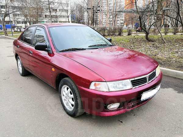 Mitsubishi Lancer, 2000 год, 75 000 руб.