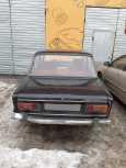 Лада 2106, 1991 год, 24 900 руб.