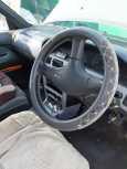 Toyota Sprinter, 1991 год, 65 000 руб.
