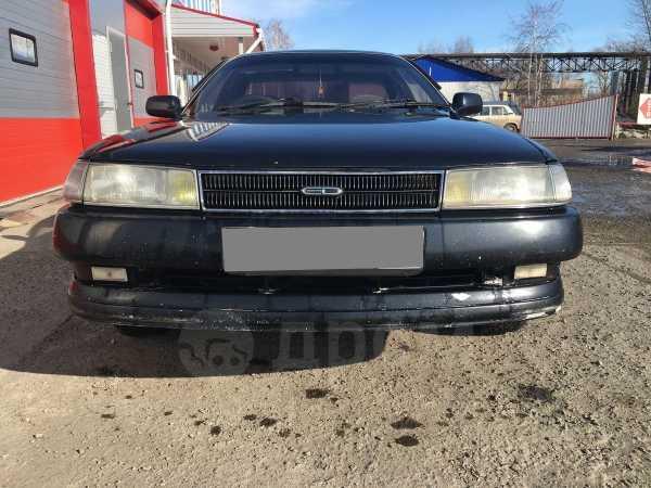 Toyota Carina ED, 1992 год, 90 000 руб.