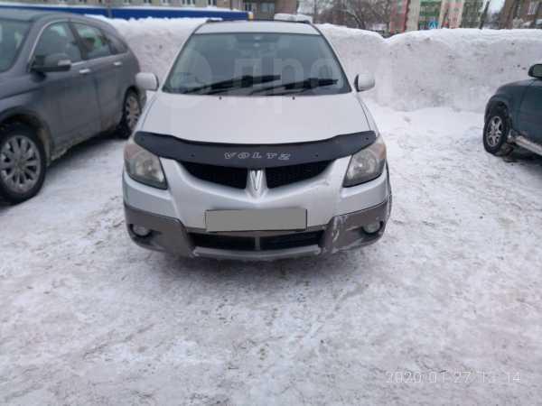 Toyota Voltz, 2002 год, 470 000 руб.