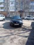 Mazda Mazda3 MPS, 2008 год, 510 000 руб.